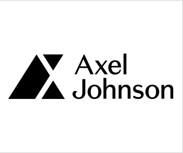 Axel Johnson_black_png