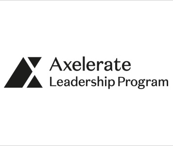 Axelerate Leadership Program_black_png