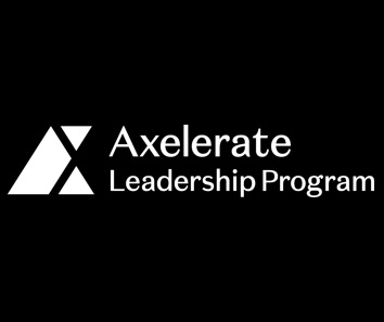 Axelerate Leadership Program_white_png