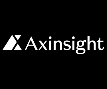 Axinsight_white_png