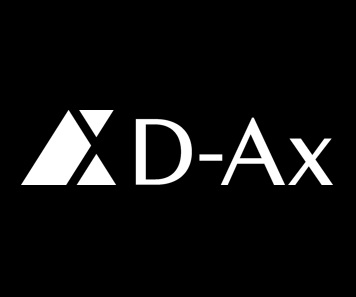 D-Ax_white_png